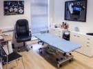 Stowmarket, Suffolk Clinic