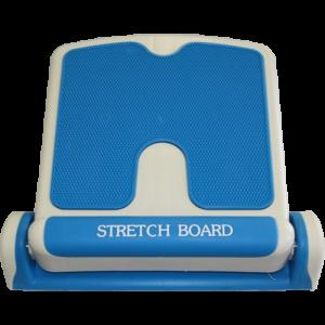 px1396-NEW-stretch-board
