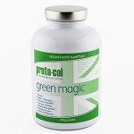 Green-Magic-200g