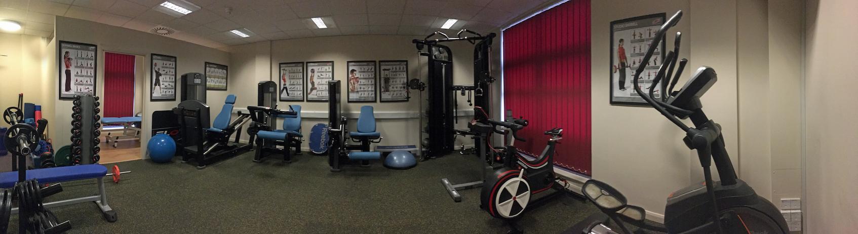 stow-rehab-gym