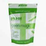 Green-magic-400g