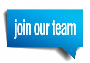 Job Opportunities at PhysioFixx