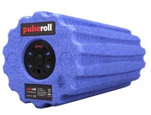 blue pulseroll